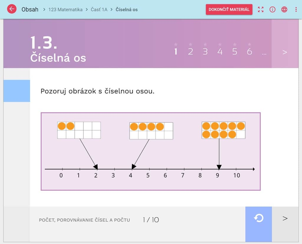 123-matematika-01