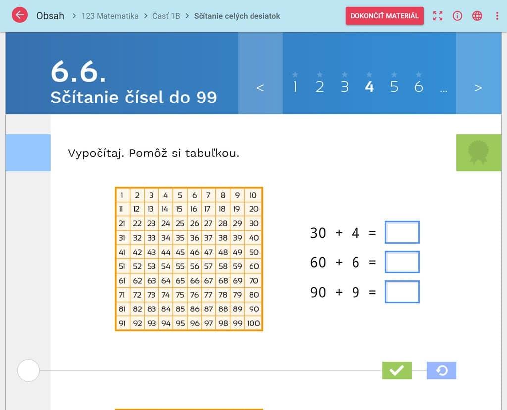 123-matematika-09