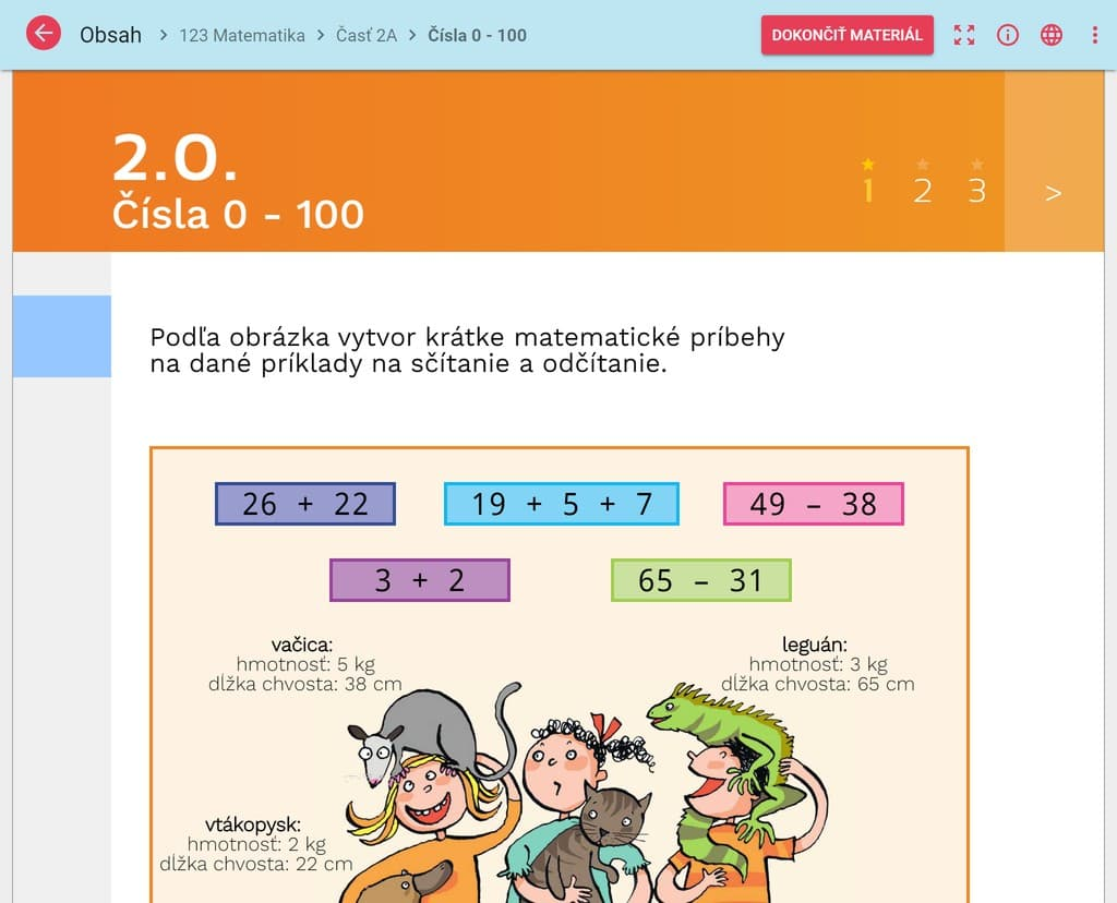 123-matematika-16