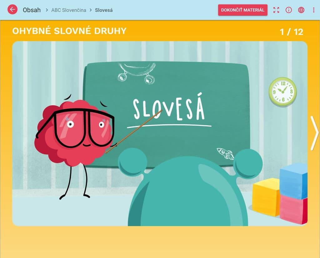 abc-slovencina-01