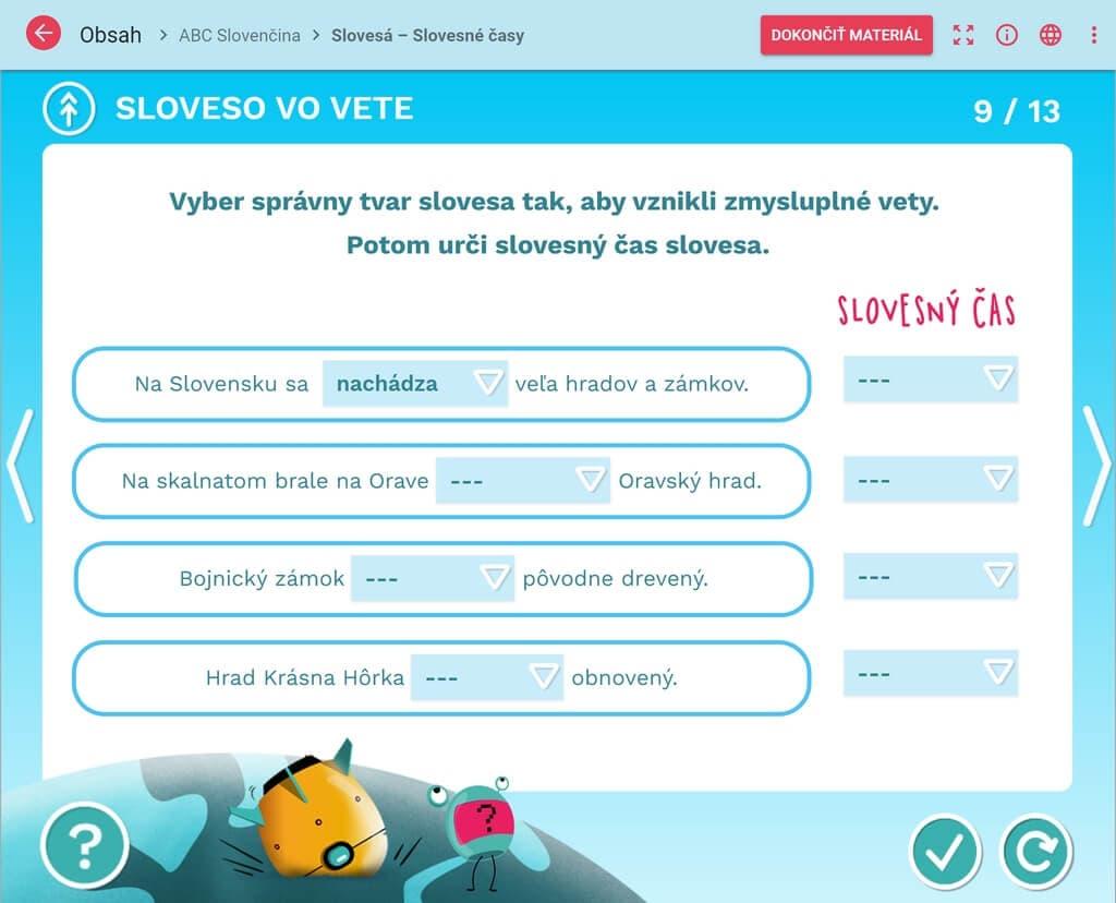 abc-slovencina-09