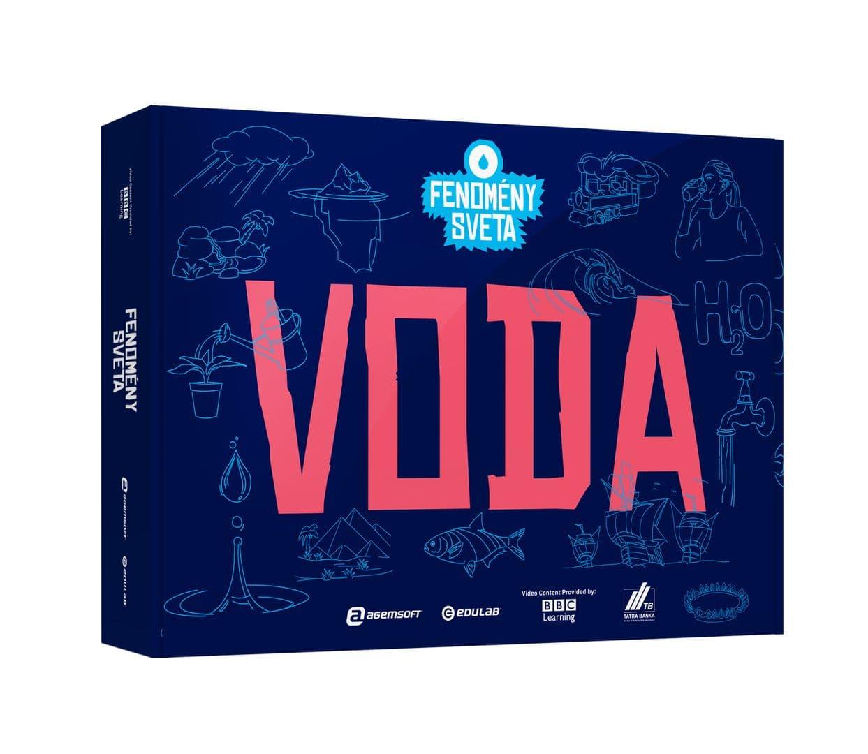 fenomeny_box_voda_+Tatra_logo_V02